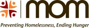 MOM Logo
