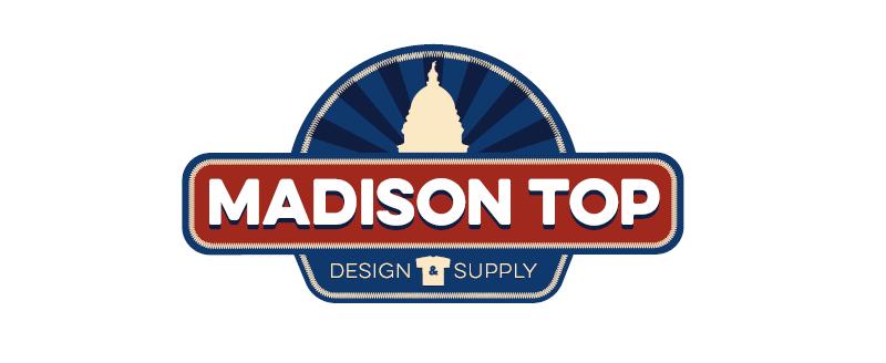 Madison Top logo