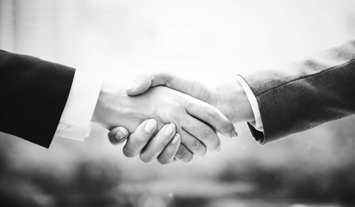 Close the Deal - Ten Tips on How to Become a Master Negotiator