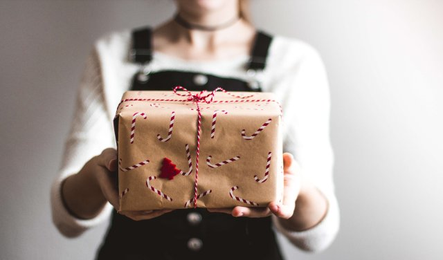 10 gift ideas for your business boyfriend