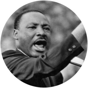 Image result for images of martin luther king