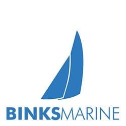 Binks Marine