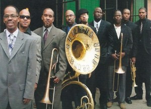 Rebirth Brass Band-2