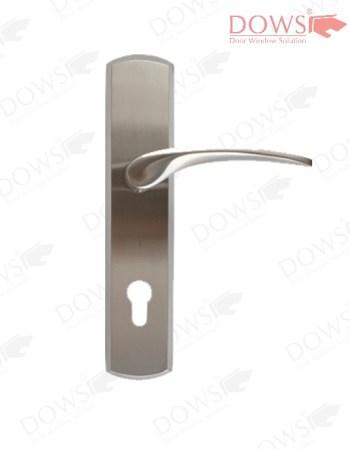 Merk Handle Pintu dan Beli Kunci Pintu di Cigudeg