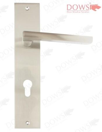 Harga Handle Pintu dan Harga Kunci Pintu di Cikeusik