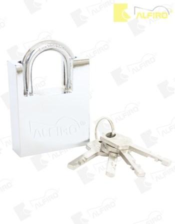 Harga Handle Pintu dan Harga Kunci Pintu di Teluklada