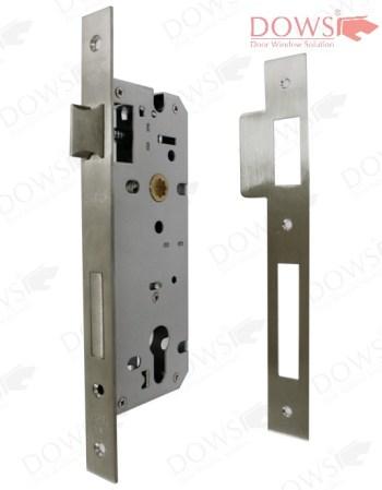 Harga Handle Pintu dan Harga Kunci Pintu di Cisalada