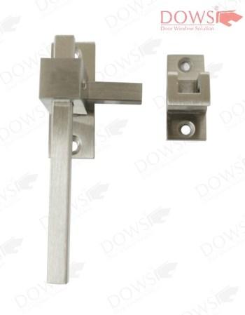 Beli Handle Pintu dan Merk Kunci Pintu di Trenggalek