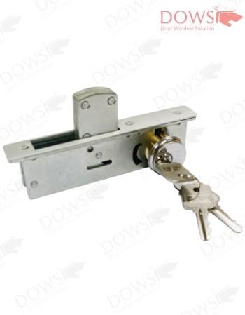 Merk Handle Pintu dan Beli Kunci Pintu di Jatibaru