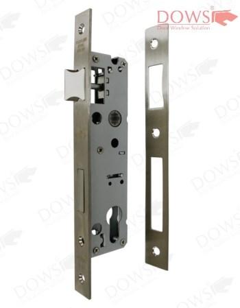 Beli Handle Pintu dan Merk Kunci Pintu di Sayar