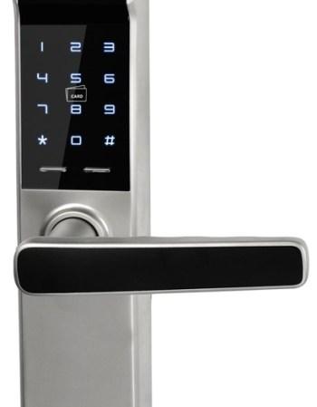 Merk Handle Pintu dan Beli Kunci Pintu di Hariang