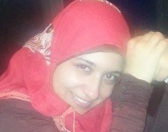 Amany Ghanem