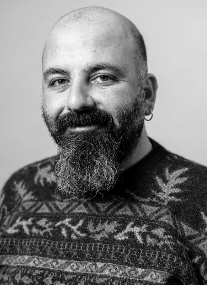 Wael Kedlo