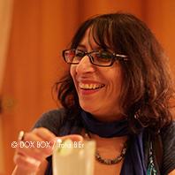 Viola Shafik