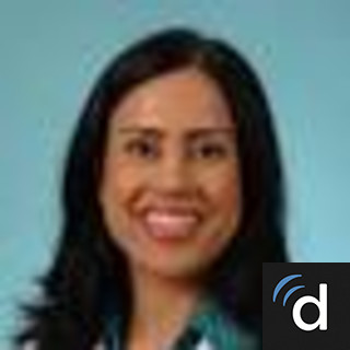 Dr Rebecca Romero Neurologist In San Antonio Tx Us