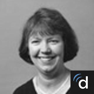 Dr. Naomi Wriston, DO – Columbus, OH | Family Medicine