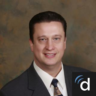 Dr Richard Schlosberg Pediatrician In San Antonio Tx