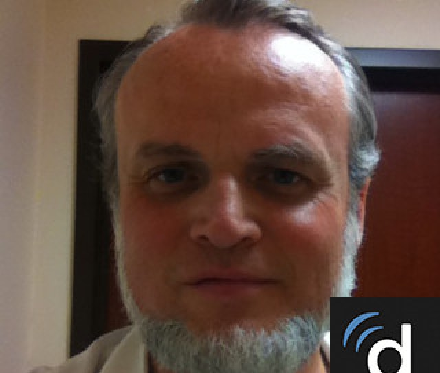 Dr Ralph A Rophie Family Medicine Doctor In Clearwater Fl Us