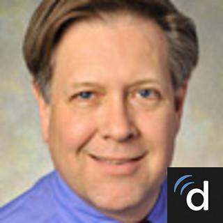 Dr. Dallas Erdmann, MD – Columbus, OH | Psychiatry