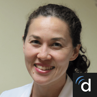 Dr. Naomi Hayashi, Ophthalmologist in New York, NY | US ...