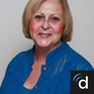 Dr Kathleen Holland Pediatrician In Kerrville Tx Us