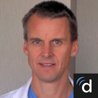 Dr Eric Wellons Is A Vascular Surgery Doctor In Newnan Georgia And Affiliated With Multiple Hospitals The Area Including Piedmont Fayette Hospital