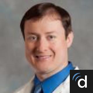 Dr. John Vitullo II, MD – Columbus, OH | Family Medicine