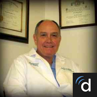 Dr Clifford Cranford Is A Surgeon In Newnan Georgia And Affiliated With Piedmont Atlanta Hospital He Received His Medical Degree From Emory University