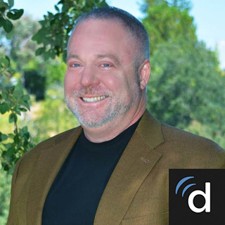 Dr. Gregory Skipitis, Obstetrician-Gynecologist in Redding ...