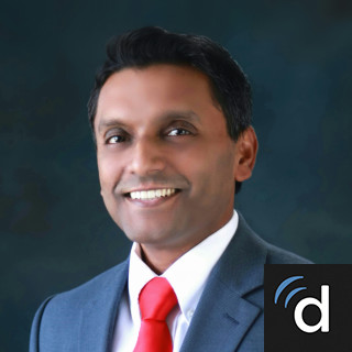 Dr. Sachin Kunde, MD – Raleigh, NC | Pediatric ...