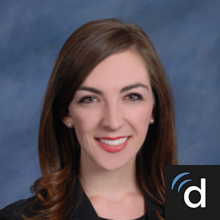 Dr. Deirdre Bartlett, Pediatrician in Grand Rapids, MI ...