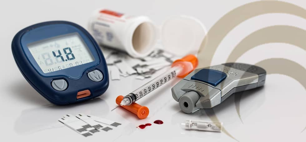 D'OXYVA | Cardiovascular, Diabetes Care, Pain Reliever in CA.