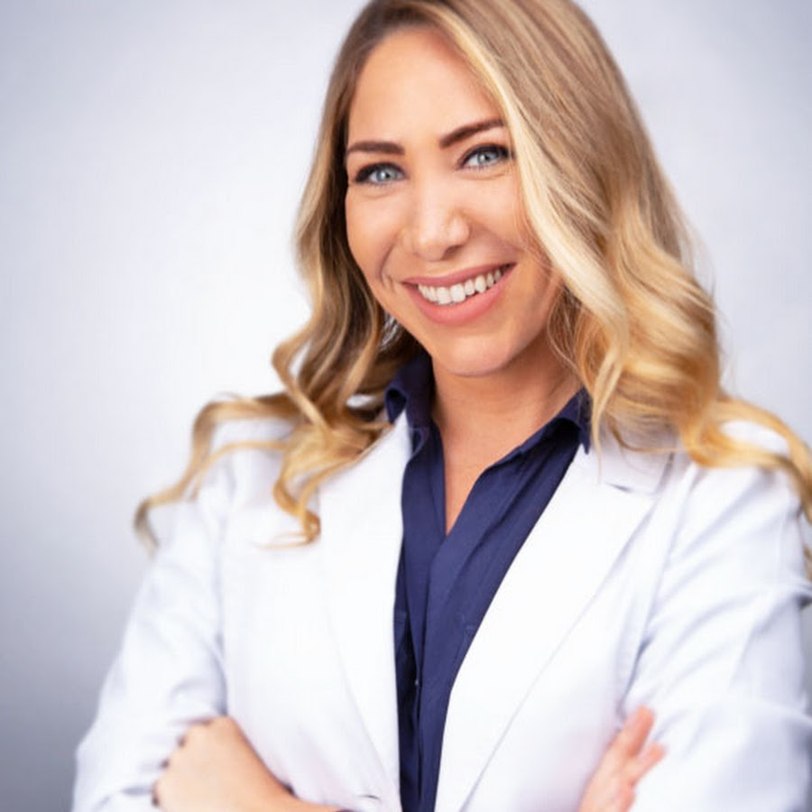 Dr. Kayte Susse on the importance of microcirculation & D'OXYVA