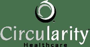 Circularity Healthcare logo