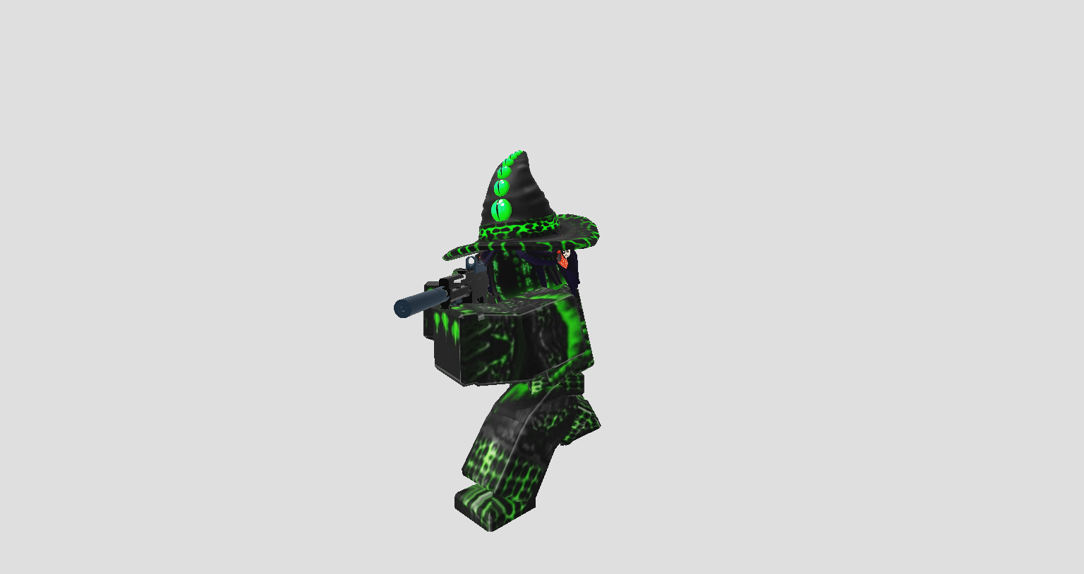arsenal community skin submission