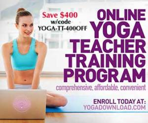YogaDownload TeacherCert 336x280 400Off2