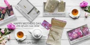 mothersday 800