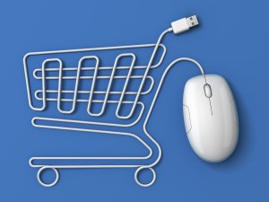 ecommerce-1200x900
