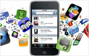 best-mobile-apps-for-business