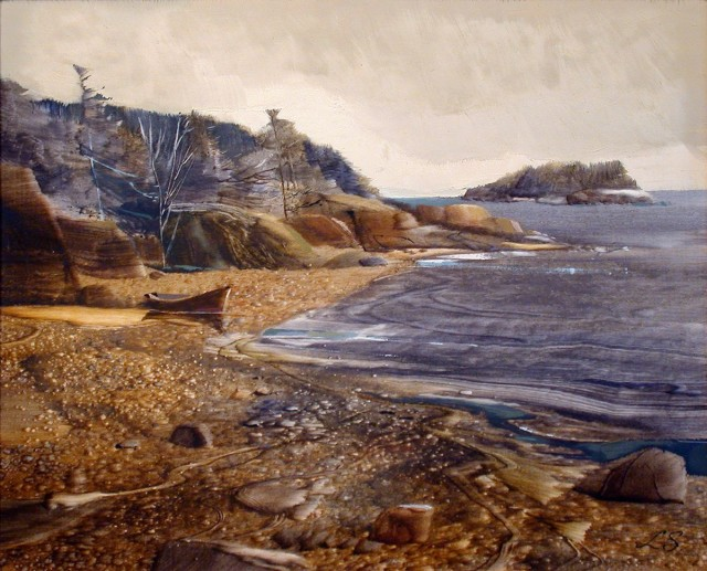 Laurence Philip Sisson For Sale At Auction On Thu 0717