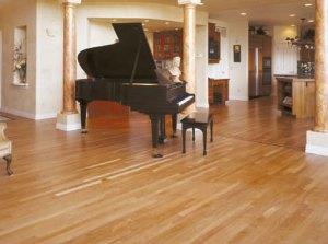 pianofloor