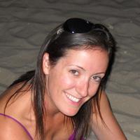 Miss Jennifer Donsky