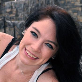 Amanda Sutliff
