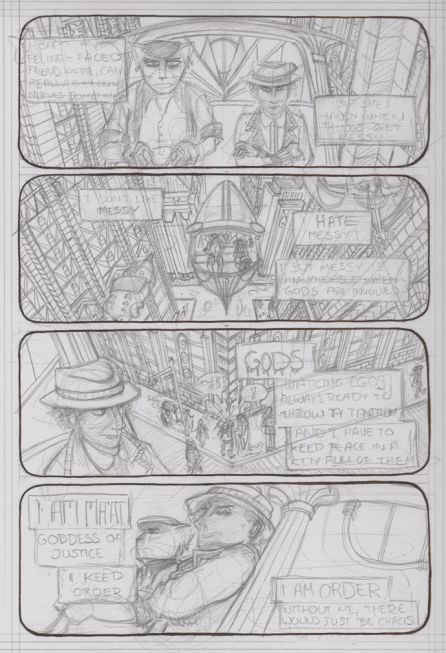 Page Four_cleaned_oct13th2015_UPLOAD