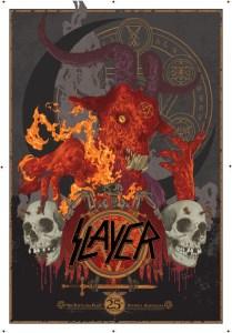 slayer-vance-kelly-inside-the-rock-poster-frame-1