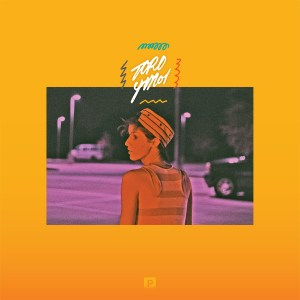 Toro Y Moi-So Many Details