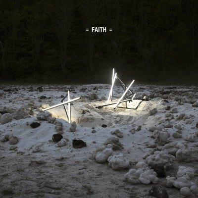 DYLTS Bloum - Faith
