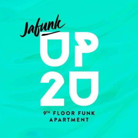 DYLTS - Jafunk & 9th Floor Funk Apartment - Up 2 U