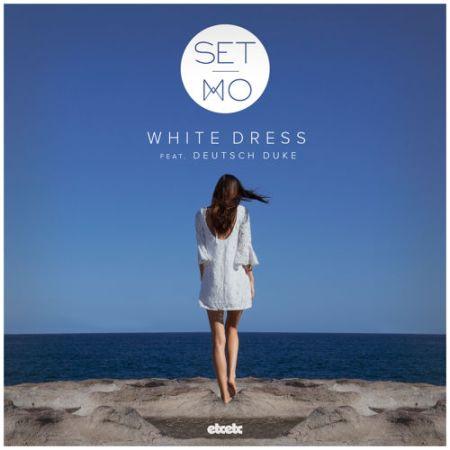 DYLTS - Set Mo - White Dress (ft. Deutsch Duke)