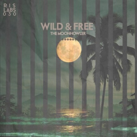 DYLTS - Wild & Free - River Of Nile
